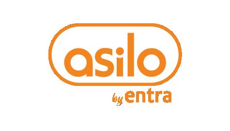 asilo-