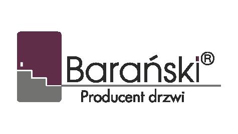 baranski-