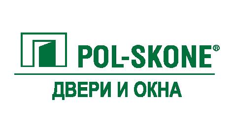 polskone-